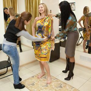 Ателье по пошиву одежды Шарана