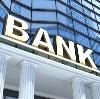 Банки в Шаране
