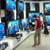 Магазины электроники в Шаране