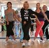 Школы танцев в Шаране