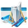 Строительные компании в Шаране
