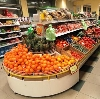 Супермаркеты в Шаране