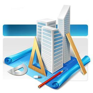 Строительные компании Шарана